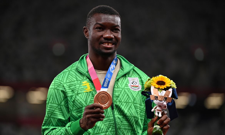 burkina-faso-comemora-a-primeira-medalha-olimpica-de-sua-historia
