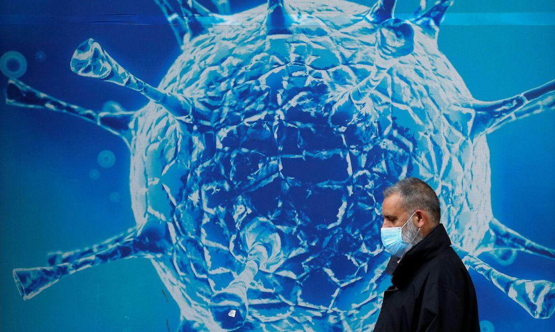 fiocruz-alerta-para-novas-variantes-do-virus-da-covid-19