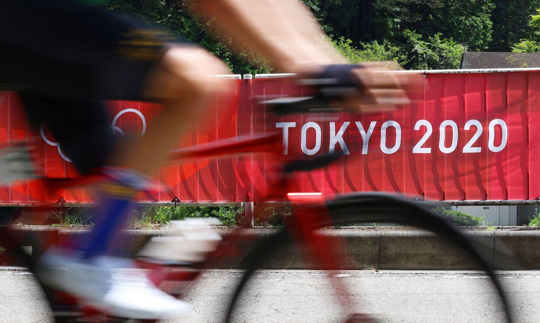dirigente-alemao-de-ciclismo-e-afastado-devido-a-comentarios-racistas
