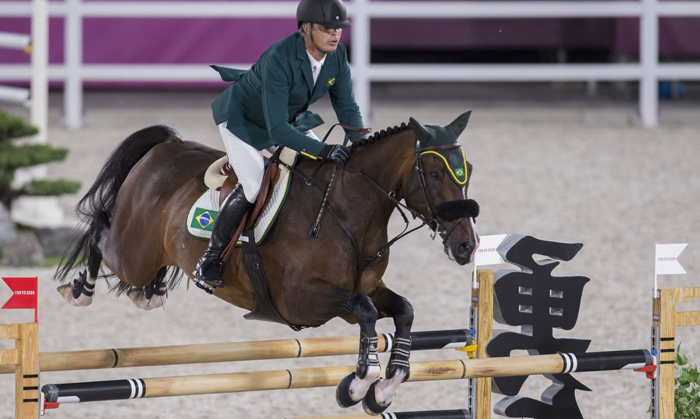 hipismo-salto:-brasil-vai-a-final-por-equipes,-apos-17-anos-sem-podio