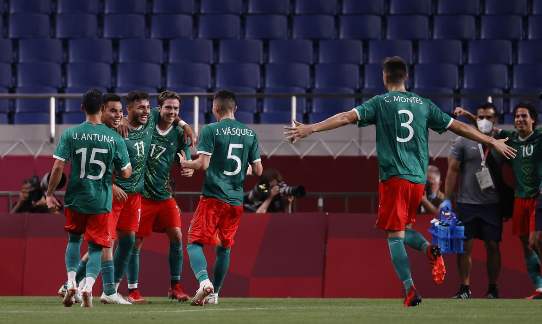 mexico-vence-japao-e-conquista-bronze-no-futebol-masculino-em-toquio
