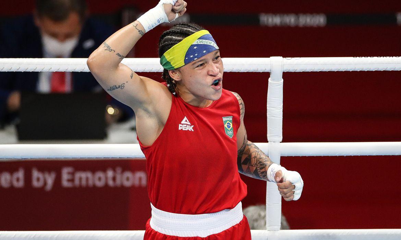 toquio:-brasil-ja-tem-4-medalhas-garantidas-neste-final-de-semana