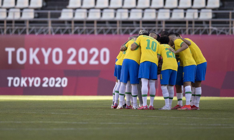 olimpiada:-em-busca-do-bicampeonato,-brasil-enfrenta-espanha