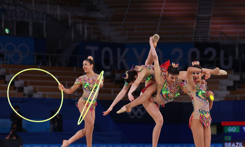 na-ginastica-ritmica,-brasil-nao-consegue-vaga-na-final-em-toquio