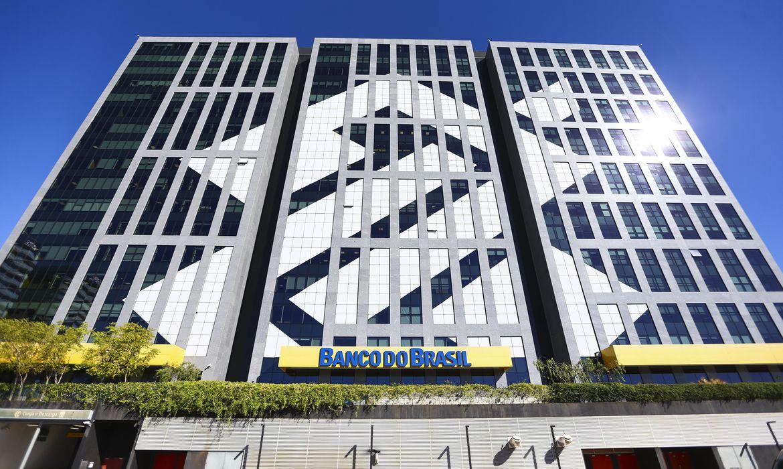 inscricoes-para-concurso-do-banco-do-brasil-terminam-hoje