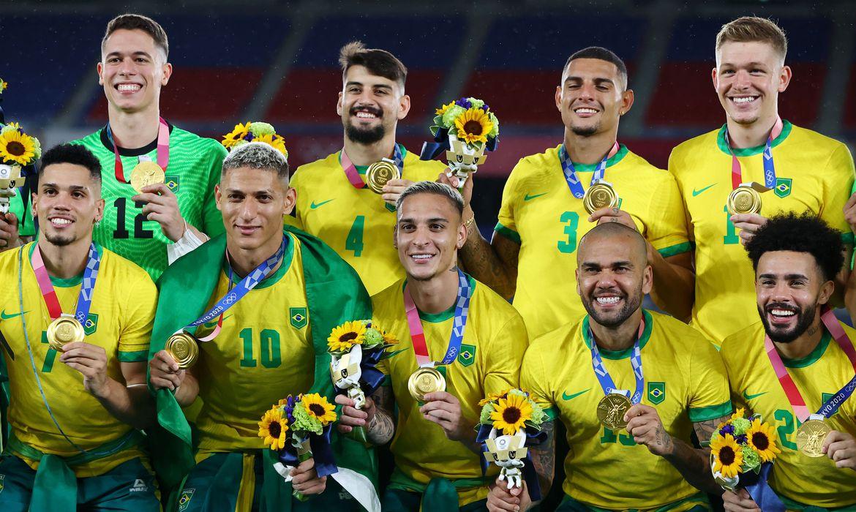 jogos:-brasil-fatura-3-ouros-no-16o-dia-e-fara-2-finais-na-madrugada
