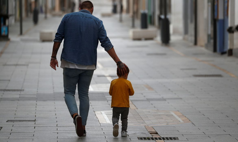 homens-recorrem-ao-congelamento-de-semen-para-adiar-paternidade