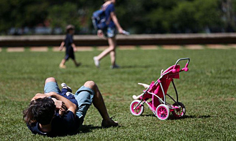 hoje-e-dia:-no-dia-dos-pais,-saiba-mais-sobre-paternidade-ativa