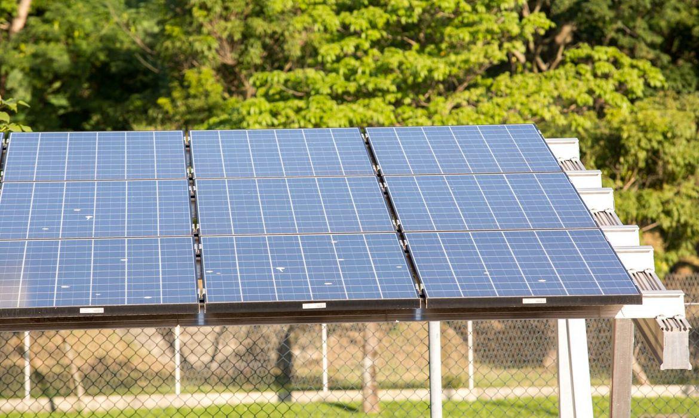 caminhos-da-reportagem-deste-domingo-trata-da-energia-solar-no-brasil