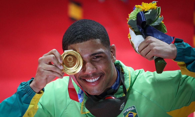 brasil-encerra-olimpiada-com-seu-melhor-desempenho-de-todos-os-tempos