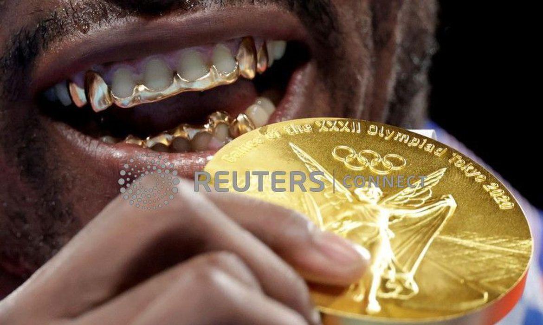 eua-terminam-olimpiada-de-toquio-no-topo-do-quadro-de-medalhas