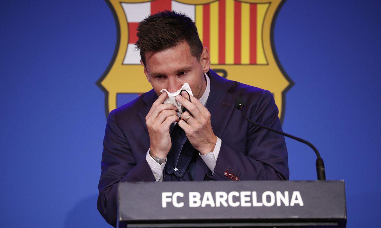 messi-se-despede-do-barcelona-e-diz-que-negocia-com-psg