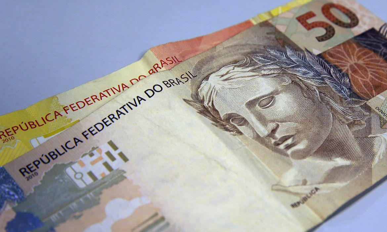 mercado-financeiro-eleva-projecao-da-inflacao-para-6,88%-este-ano