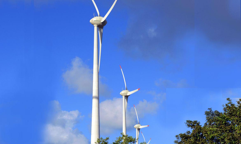 brasil-bateu-10-recordes-em-producao-de-energia-renovavel,-em-julho
