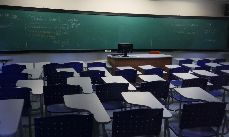 covid-19:-variante-delta-suspende-aulas-em-26-cidades-do-estado-do-rio