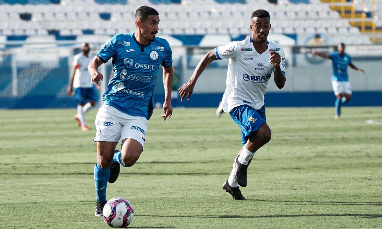 sancionada-lei-que-permite-que-clubes-de-futebol-virem-empresas