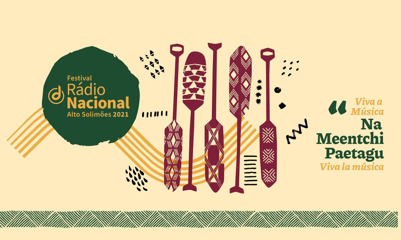 festival-de-musica-da-nacional-do-alto-solimoes-abre-inscricoes