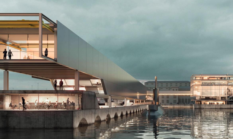 marinha-define-projeto-arquitetonico-do-museu-maritimo-do-brasil