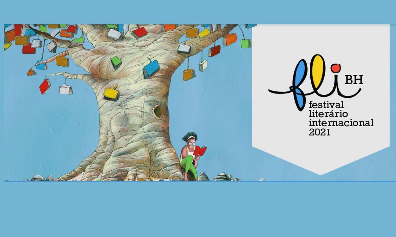 comeca-hoje-o-festival-literario-internacional-de-belo-horizonte