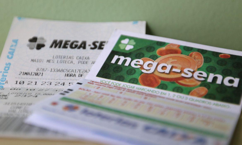 mega-sena-sorteia-nesta-terca-feira-um-premio-de-r$-65-milhoes