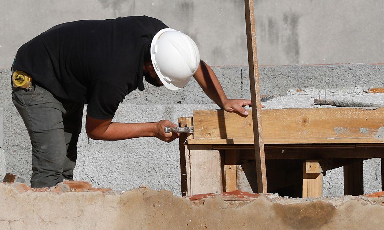 construcao-civil-tem-inflacao-de-1,89%-em-julho,-diz-ibge