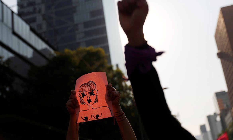 operacao-no-rio-prende-envolvidos-em-violencia-contra-a-mulher