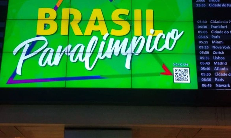 paralimpiada:-em-isolamento,-brasileiros-estao-sem-conseguir-treinar