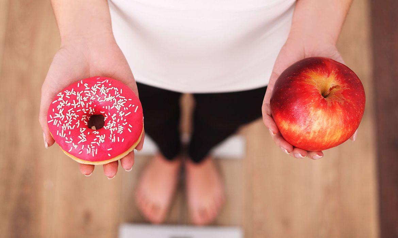 saude-lanca-campanha-nacional-de-prevencao-a-obesidade-infantil