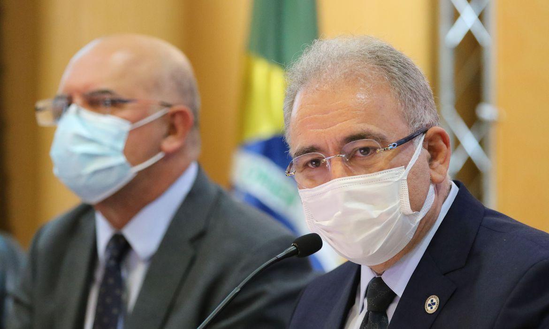governo-federal-propoe-vacinar-bolsistas-da-capes