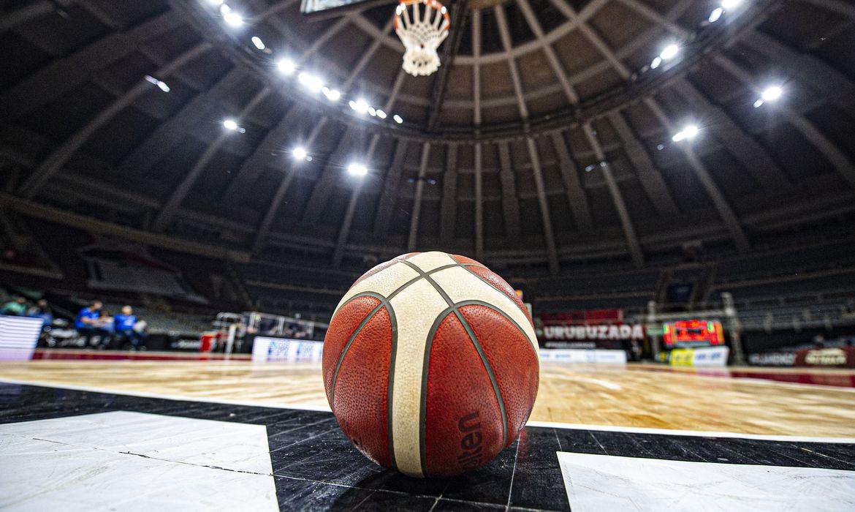 brasil-sediara-copa-america-de-basquete-masculino-de-2022