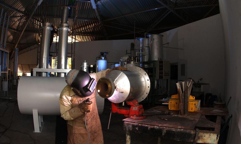 pesquisa-industrial-ve-queda-em-junho-de-dez-dos-15-locais-analisados