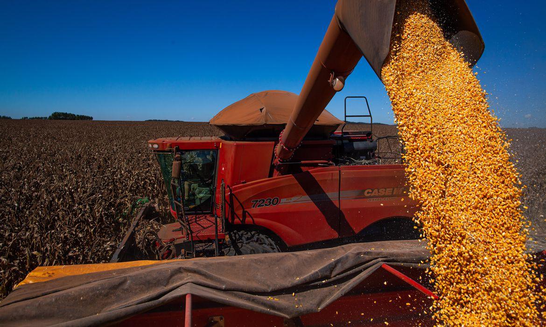 confianca-do-agronegocio-tem-alta-no-segundo-trimestre