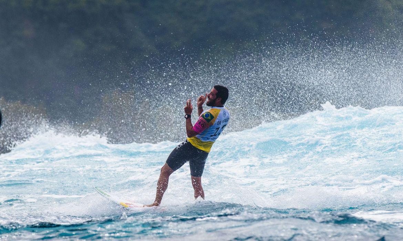 surfe:-apos-repescagem,-mais-5-brasileiros-avancam-no-mexico