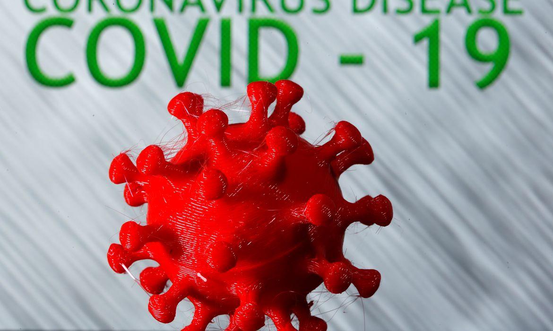 covid-19:-casos-sobem-para-20,2-milhoes-e-mortes,-para-565,7-mil
