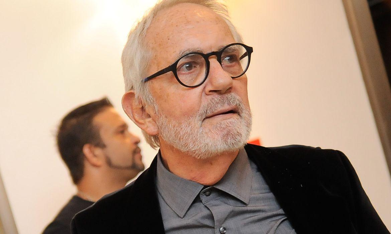 ator-paulo-jose-morre-no-rio-de-janeiro,-aos-84-anos
