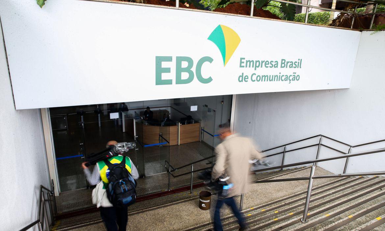 sinal-digital-da-tv-brasil-chegara-a-97-cidades-do-nordeste