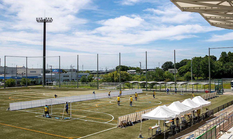 toquio:-calor-sera-desafio-para-futebol-de-5-do-brasil-em-jogos-as-11h