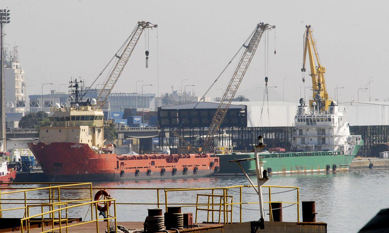 movimentacao-de-cargas-nos-portos-cresce-9,4%-no-primeiro-semestre
