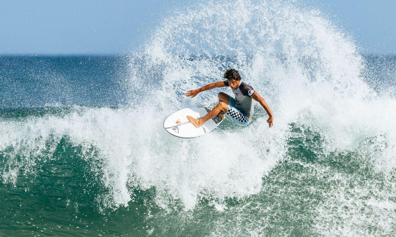 surfe:-brasil-avanca-no-mexico-com-medina,-deivid,-italo-e-herdy