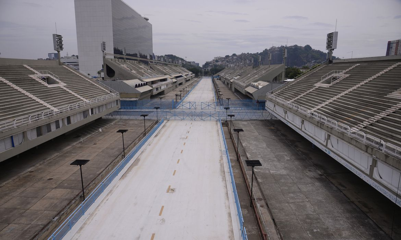 rio:-comeca-a-pre-reserva-de-camarotes-para-o-carnaval-2022