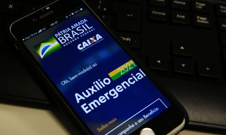 prorrogacao-do-auxilio-emergencial-comecara-a-ser-paga-no-dia-18