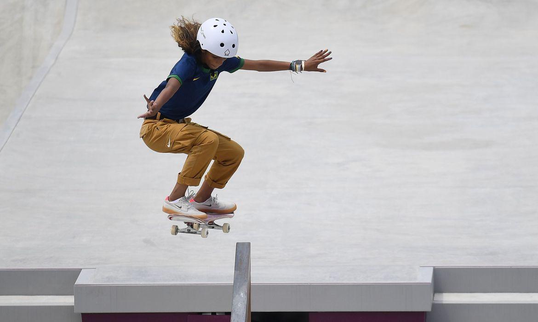 premio-brasil-olimpico-sera-realizado-em-cidade-do-nordeste