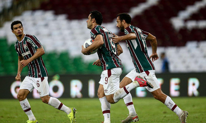 copa-do-brasil:-fluminense-e-atletico-mg-duelam-novamente-na-quinta