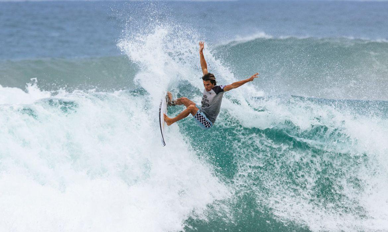 surfe:-revelacoes-superam-favoritos-em-duelos-brasileiros-no-mexico