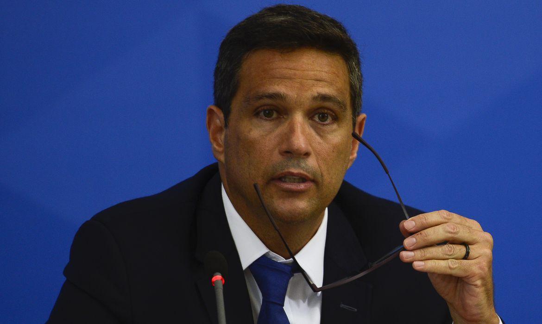 credibilidade-fiscal-permite-juros-menores,-diz-presidente-do-bc