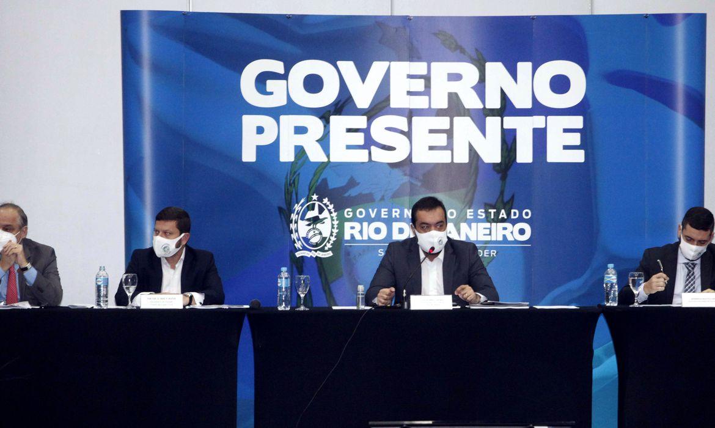 governo-do-rio-lanca-programa-para-alavancar-economia-do-estado