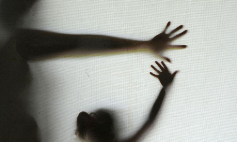 violencia-contra-mulheres-cresce-em-20%-das-cidades-durante-a-pandemia