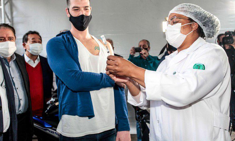 cidade-de-sao-paulo-promove-virada-da-vacina-neste-fim-de-semana