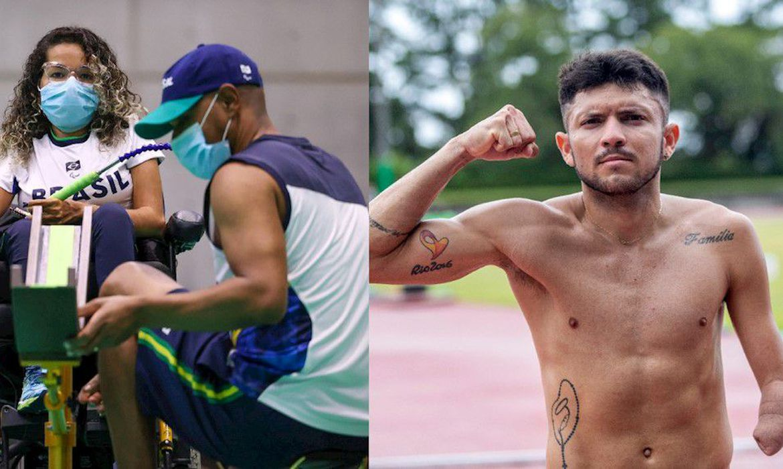 evelyn-e-petrucio-serao-porta-bandeiras-do-brasil-na-paralimpiada