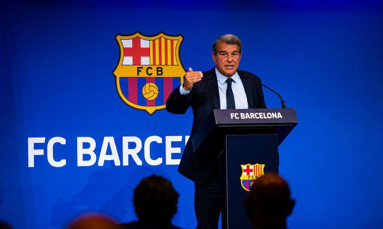 barcelona-pode-sair-de-buraco-financeiro-em-18-meses,-diz-presidente